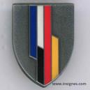 Brigade Franco-Allemande