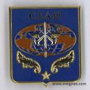 CIOA Centre Interarmées d'Administration des Opérations AB G 5383 (Villacoublay)