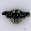 Escadron de Chasse de Nuit 1/71 DragoParis A 799 Numéroté 44
