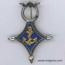 Bataillon Autonome du Niger Nord BANN