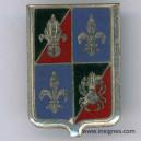 1° Escadron du 1° Groupe d'escadrons Amphibie