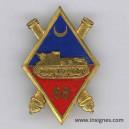 68° Régiment d'Artillerie d'Afrique RAA Drago Paris H 197