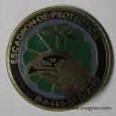 Escadron de Protection BA 113 Saint Dizier