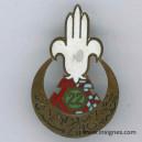 22° Régiment de Tirailleurs Algériens RTA