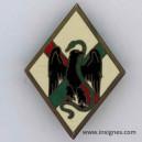 1° REI Régiment Etranger d'Infanterie Publideal