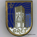 GRET 817 MAROC