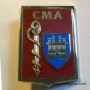 Centre Médical des Armées CMA GAP