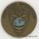Etat-Major des Armées Médaille 35 mm