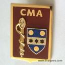 Centre Médical des Armées CMA CHERBOURG (T1)