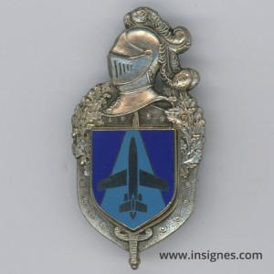 Gendarmerie Groupement des Transports Aériens G 1675