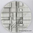 DGA Direction Générale de l'Armement