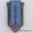 Ecole Militaire de l'Infanterie Insigne Arthus-Bertrand G 1931