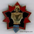Direction des Travaux Personnels de la 1° Région Militaire