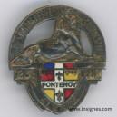 23° Régiment d'Infanterie Alsace