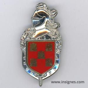 Gendarmerie départementale POITOU CHARENTES
