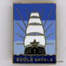 Ecole Navale Brest