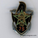 75° Bataillon du GENIE
