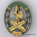 39° Régiment d'Artillerie