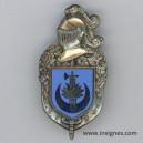 Gendarmerie 10° Légion Départementale Alger