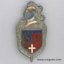 Gendarmerie CCRG RHONE ALPES