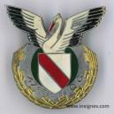 47° Escadron de Quartier Général