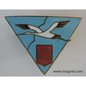 66° Division dInfanterie (cigogne)