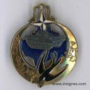 1° Régiment de Tirailleurs IFOR