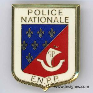 ENPP Translucide