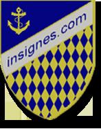 Insignes.com